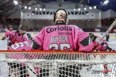 hockey-sur-glace-les-gothiques-vs-chamonix-0104-leandre-leber-gazettesports-1017x678