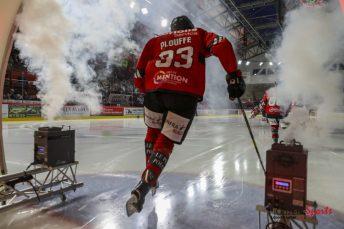 hockey-sur-glace-les-gothiques-vs-gap-_0022-leandre-leber-gazettesports-1017x678