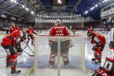 hockey-sur-glace-les-gothiques-vs-gap-_0027-leandre-leber-gazettesports-1017x678