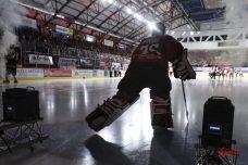 hockey-sur-glace-les-gothiques-vs-nice-_0003-leandre-leber-gazettesports-1017x678