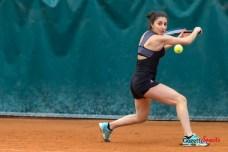 tennis aac tournoi itf 19_0004 - leandre leber -gazettesports-2