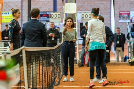 tennis aac tournoi itf finale _0003 - leandre leber gazettesports