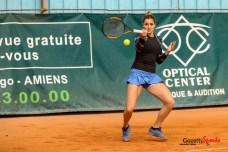 tennis aac tournoi itf finale _0010 - leandre leber gazettesports