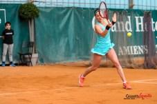 tennis aac tournoi itf finale _0012 - leandre leber gazettesports