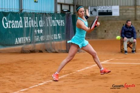 tennis aac tournoi itf finale _0017 - leandre leber gazettesports