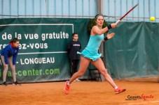 tennis aac tournoi itf finale _0024 - leandre leber gazettesports