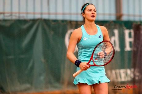 tennis aac tournoi itf finale _0025 - leandre leber gazettesports