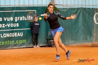 tennis aac tournoi itf finale _0026 - leandre leber gazettesports