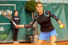 tennis aac tournoi itf finale _0033 - leandre leber gazettesports