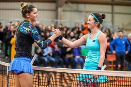 tennis aac tournoi itf finale _0037 - leandre leber gazettesports