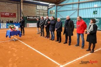 tennis aac tournoi itf finale _0038 - leandre leber gazettesports