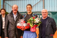 tennis aac tournoi itf finale _0041 - leandre leber gazettesports