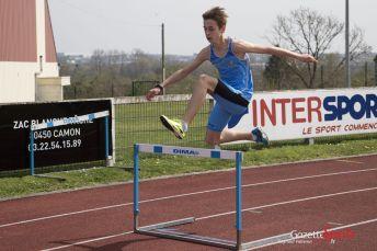 Athletisme Challenge Baheu (Reynald Valleron) (10)