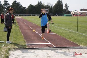 Athletisme Challenge Baheu (Reynald Valleron) (13)