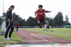 Athletisme Challenge Baheu (Reynald Valleron) (17)