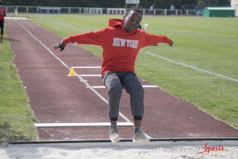 Athletisme Challenge Baheu (Reynald Valleron) (21)