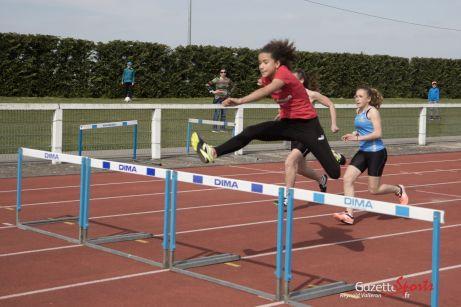 Athletisme Challenge Baheu (Reynald Valleron) (24)