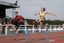 Athletisme Challenge Baheu (Reynald Valleron) (26)
