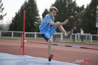 Athletisme Challenge Baheu (Reynald Valleron) (30)