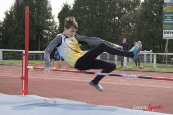 Athletisme Challenge Baheu (Reynald Valleron) (31)