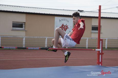 Athletisme Challenge Baheu (Reynald Valleron) (34)