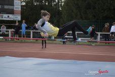 Athletisme Challenge Baheu (Reynald Valleron) (36)