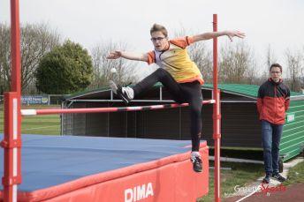 Athletisme Challenge Baheu (Reynald Valleron) (40)