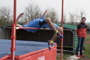 Athletisme Challenge Baheu (Reynald Valleron) (43)