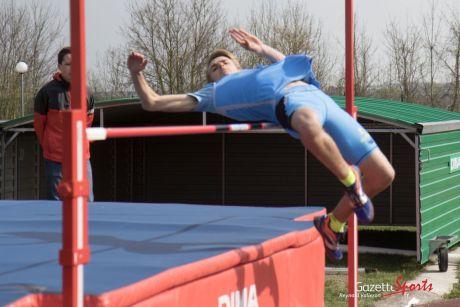 Athletisme Challenge Baheu (Reynald Valleron) (49)