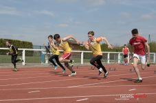 Athletisme Challenge Baheu (Reynald Valleron) (5)