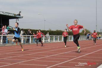 Athletisme Challenge Baheu (Reynald Valleron) (50)
