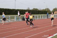 Athletisme Challenge Baheu (Reynald Valleron) (57)