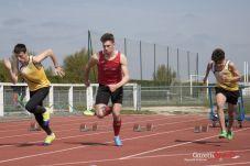 Athletisme Challenge Baheu (Reynald Valleron) (6)