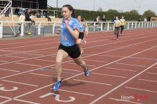Athletisme Challenge Baheu (Reynald Valleron) (8)