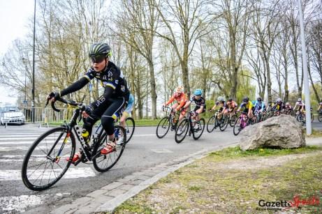 CYCLISME_GRAND PRIX AMIENS METROPOLE_Kévin_Devigne_Gazettesports_-23