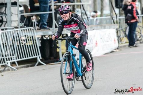 CYCLISME_GRAND PRIX AMIENS METROPOLE_Kévin_Devigne_Gazettesports_-25