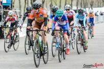 CYCLISME_GRAND PRIX AMIENS METROPOLE_Kévin_Devigne_Gazettesports_-31