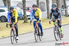 CYCLISME_GRAND PRIX AMIENS METROPOLE_Kévin_Devigne_Gazettesports_-33