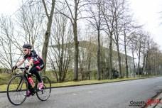 CYCLISME_GRAND PRIX AMIENS METROPOLE_Kévin_Devigne_Gazettesports_-38