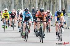 CYCLISME_GRAND PRIX AMIENS METROPOLE_Kévin_Devigne_Gazettesports_-41