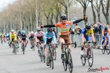 CYCLISME_GRAND PRIX AMIENS METROPOLE_Kévin_Devigne_Gazettesports_-42