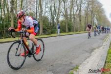 CYCLISME_GRAND PRIX AMIENS METROPOLE_Kévin_Devigne_Gazettesports_-5