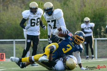 FOOT US_SPARTIATES vs COUGARS_Kévin_Devigne_Gazettesports_-16