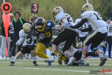 FOOT US_SPARTIATES vs COUGARS_Kévin_Devigne_Gazettesports_-41