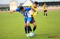 FOOTBALL - Camon vs Méru - GazetteSports - Audrey Louette-13