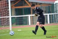 FOOTBALL - Camon vs Méru - GazetteSports - Audrey Louette-2