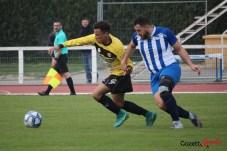 FOOTBALL - Camon vs Méru - GazetteSports - Audrey Louette-26