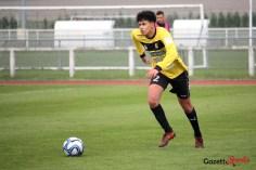 FOOTBALL - Camon vs Méru - GazetteSports - Audrey Louette-36