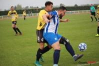 FOOTBALL - Camon vs Méru - GazetteSports - Audrey Louette-4