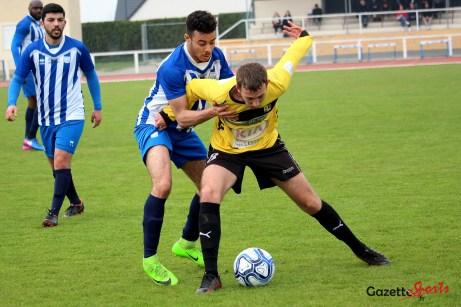 FOOTBALL - Camon vs Méru - GazetteSports - Audrey Louette-52